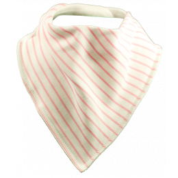 Beatrice Single Bandana Bib