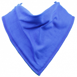 Prince Single Bandana Bib
