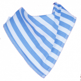 Regatta Single Dribble Bib