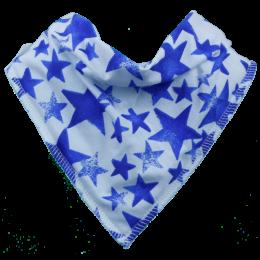 Blue Starlight