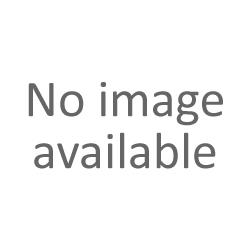 Starry Night Single Bib